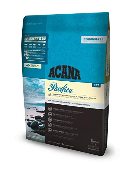 PACIFICA 1,8 kg 329:-